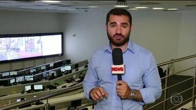 Duas produções da Globo News foram indicadas ao Emmy Internacional de Jornalismo - Nos últimos 17 anos, o jornalismo da Globo teve 20 indicações ao Oscar da tv mundial