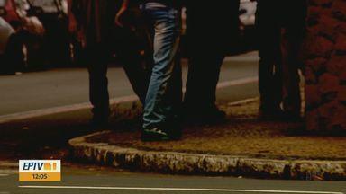Falta de projeto de vida reflete na banalização da violência entre jovens, diz socióloga - Em um dos casos mais recentes, jovem de 19 anos está internado após ser espancado em Descalvado, SP.