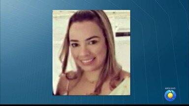 Supeito de matar advogada paraibana vai a julgamento em João Pessoa - O crime aconteceu há quatro anos, no apartamento da vítima.
