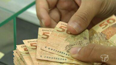 Caderneta de poupança registra recorde de investimento no mês de agosto - O brasileiro sempre se preocupou em fazer o dinheiro render por apostar em formas de rendimento com lucro certo.