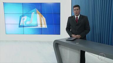 Presidente interino da Câmara de Vereadores de Casimiro de Abreu é afastado do cargo - Assista a seguir.