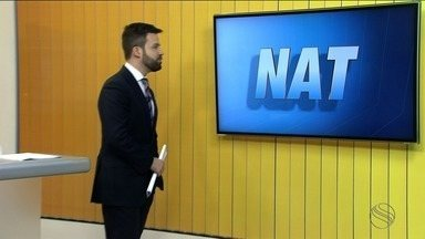 Confira as vagas de emprego oferecidas pelo NAT nesta sexta-feira - O preenchimento das vagas só é confirmado se o cadastro for aprovado.