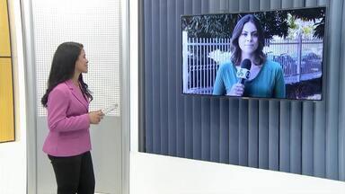 Senac promove cursos gratuitos no interior de Roraima - Oportunidades são para os municípios de Caracaraí e Cantá.