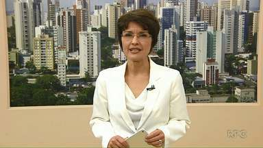 Que Brasil você quer para o futuro? - Ainda dá tempo de participar da campanha da Rede Globo.