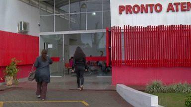 Funcionários que trabalhavam no Pronto Atendimento de Biritiba cobram indenizações - Empresa responsável pelo vínculo disse que fará os pagamentos quando receber o repasse da prefeitura.