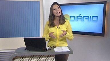 Alto Tietê tem mais de 500 vagas de emprego - Empregos estão nos Postos de Atendimento ao Trabalhador (PATs) e nos programas das prefeituras.