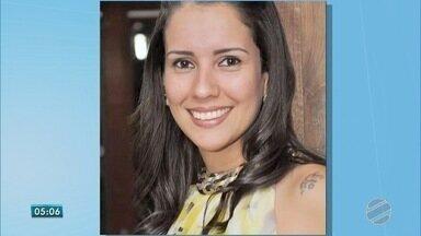 Suspeito de matar estudante brasileira foi investigado pela morte de outra mulher - Segundo testemunha, ele se encontrou com Erika na noite do crime; Polícia e Ministério Público do Paraguai conduzem as investigações com apoio da polícia civil de Ponta Porã, MS.
