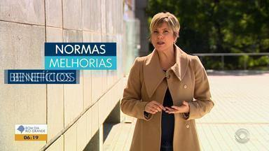 Te Liga, Eleitor: saiba o que faz um deputado estadual - Assista ao vídeo.