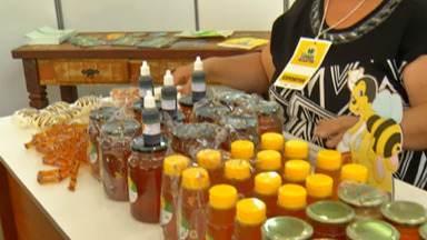 Expobel começa nesta quinta-feira em Santa Isabel - A feira de exposições em Santa Isabel será realizada até domingo, empresários e comerciantes da cidade poderão mostrar seus produtos e incentivar o turismo na cidade.