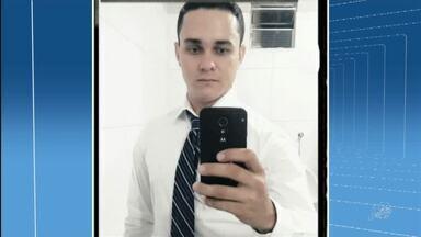 Empresário agredito após briga de trânsito tem morte celebral em Juazeiro do Norte - Suspeito pela agressão segue foragido.
