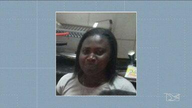 Maranhense é morta a facadas no Distrito Federal - Ela foi morta pelo marido, que a atingiu com 20 golpes de faca.