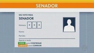 Eleições 2018: saiba quais são os trabalhos de um senador - São Paulo tem 19 candidatos ao senado nas eleições de 2018. Confira o que o eleitor deve entender para escolher o representante ao senado.