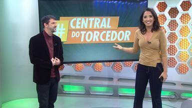 Confira os destaques do Globo Esporte RS deste sábado (1) - Assista ao vídeo.