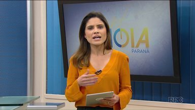 Ideb aponta problemas no índice do ensino Médio no Paraná - O relatório é feito a cada dois anos para estudantes do ensino fundamental e médio, das escolas estaduais e particulares