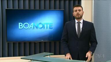Candidatos ao governo do Estado fazem campanha em Curitiba - Veja como foi a segunda-feira, 3, dos candidatos.