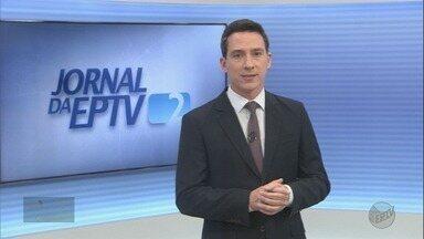 Veja como foi a segunda-feira (3) dos candidatos ao governo de SP - TV Globo acompanha a agenda de compromissos de campanha.