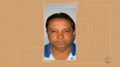 Taxista é morto durante assalto em Caxias do Sul - A suspeita da polícia é de latrocínio, um roubo seguido de morte.