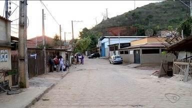 Moradores de bairro de Colatina, ES, reclamam de ficar quase 3 horas sem energia elétrica - Caso aconteceu no bairro Mário Giurizato.