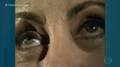 Relembre Beatriz Segall como Odete Roitman em 'Vale Tudo' - Atriz interpretou uma das vilãs mais lembradas de novelas