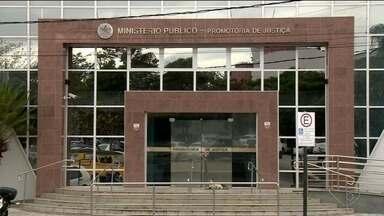 TJ-ES derruba decisão de apreender CNH e passaportes de diretores da Samarco - A decisão saiu nesta terça-feira (4), após o recurso da mineradora ter sido aceito.