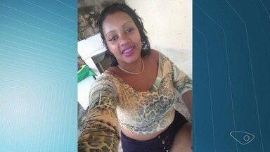 Secretaria de Segurança Pública diz que identificou suspeito de matar grávida - Secretário disse que o pedido de prisão já foi feito.