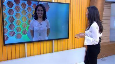 Confira os destaques do 'Globo Esporte RS' desta sexta (7) - Assista ao vídeo.