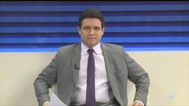 Confira agenda dos candidatos ao governo do Piauí - Confira agenda dos candidatos ao governo do Piauí