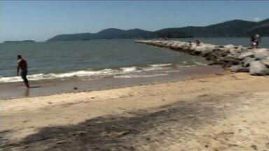 Angra dos Reis e Paraty são destinos mais procurados no feriado no Sul do Rio - Feriado prolongado pelo Dia da Independência atraiu muitos turistas para o litoral.