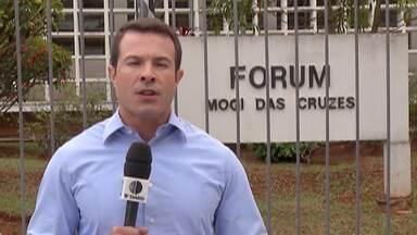 Justiça afasta prefeito de Biritiba Mirim - Ministério Público pediu afastamento e o juiz Bruno Machado Miano atendeu ao pedido.