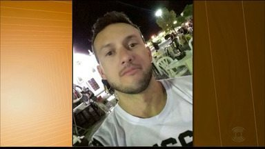 Ex-marido de policial encontrada morta é preso suspeito do assassinato - A policial é de Pombal, Paraíba, e foi encontrada morta em Pernambuco.