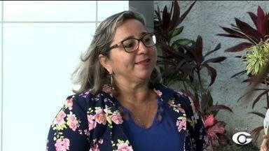 Desfile da Emancipação Política de Alagoas acontece no domingo - Evento é em comemoração aos 201 anos de emancipação política.