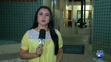 Confira o giro com as notícias da área policial desta sexta no Bom Dia Santarém - Veja as principais notícias da área policial desta sexta-feira (14).