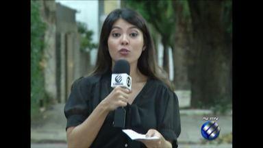 Senac realiza pela primeira vez o dia 'S' - Será um dia inteiro de programações gratuitas para a comunidade de Belém e mais seis cidades.