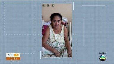 Mulher morre após esperar para fazer cirurgia cardíaca - Mulher morre após esperar para fazer cirurgia cardíaca.