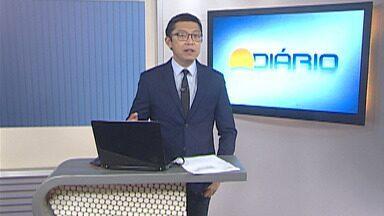 Cidades do Alto Tietê promovem Semana Nacional de Trânsito - Suzano tem programação intensa para a data.