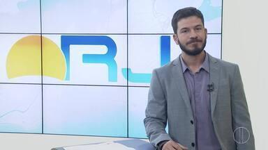 Friburgo, RJ, promove mutirão para pagamento de contas de luz atrasadas - veja a seguir
