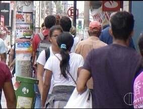 Pesquisa aponta que 80% dos brasileiros não lembram em quem votaram nas últimas eleições - Poucos eleitores acompanham o trabalho dos representantes.