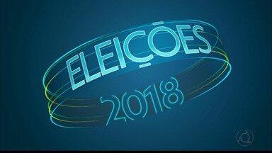 JPB2JP: Agenda de campanha dos candidatos ao Governo da PB pelo PSOL e PSTU - Compromissos nesta quinta-feira.