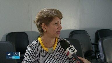 Pequenos empresários podem participar de capacitação para virar empreededor - Cursos gratuitos são oferecidos na Zona Sul do Recife.