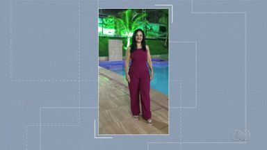Telespectadores enviam fotos para o quadro 'Tô no BDG' - Imagens foram enviadas pelos canais de comunicação da TV Anhanguera.