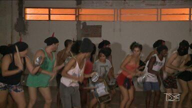 """Festival """"Conexão Dança"""" reúne artistas e espetáculos de dança em São Luís - Festival começa neste sábado (29) e reúne artistas, grupos locais e nacionais em oficinas de dança contemporânea."""