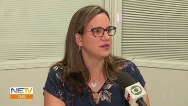 Cientista política comenta alto número de votos nulos e em branco em Pernambuco - Para Priscila Lapa, resultado pode indicar que eleitores não se sentiram representados por atuais forças políticas.