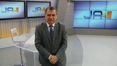 Confira os destaques do Jornal do Almoço desta terça-feira (9) - Confira os destaques do Jornal do Almoço desta terça-feira (9)