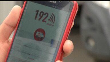 Samu pode já ser acionado por meio de aplicativo de celular, em Mogi das Cruzes - As cidades que também fazem parte do consórcio regional de Mogi também fazem parte da novidade, sendo elas: Salesópolis, Biritiba Mirim, Guararema, Arujá e Santa Isabel.