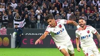 Flamengo acerta venda de Paquetá para o Milan - Flamengo acerta venda de Paquetá para o Milan