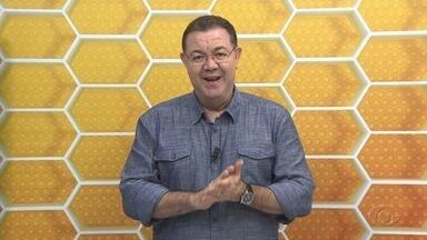 Confira o Globo Esporte AL desta quarta-feira (10/10), na íntegra - Veja as notícias do esporte alagoano