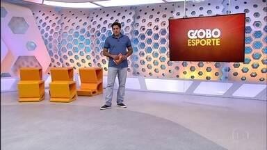 9eb3228145 Globo Esporte PE