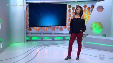 Globo Esporte RS - Bloco 2 - 15/10 - Assista ao vídeo.