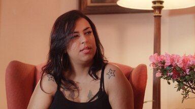 A Mulher Que Atua E Dirige Os Melhores Filmes De Fetiche Do Brasil