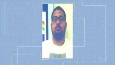 Homem é preso por aplicar golpes na venda de terrenos em Olinda - Estelionatário vendia terrenos que não eram dele.